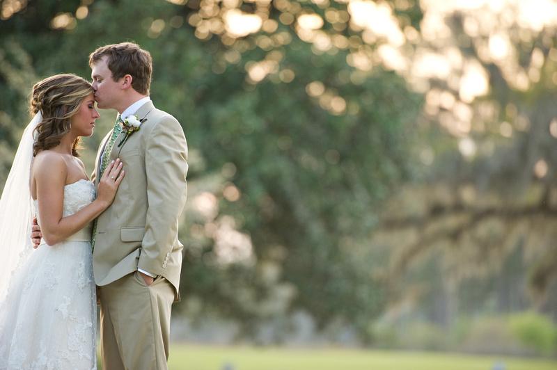 Ashley and jon wedding